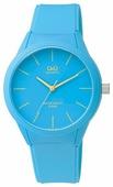 Наручные часы Q&Q VR28 J013