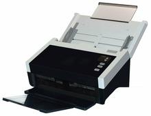 Сканер Avision AD250