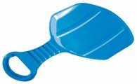 Санки-ледянка Prosperplast Kid (синий)