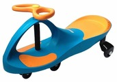 Каталка-толокар everflo Smart Car (M001)