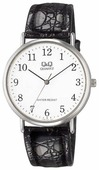 Наручные часы Q&Q V722 J304