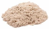 Кинетический песок Космический песок базовый