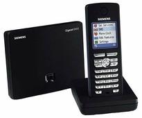 Радиотелефон Gigaset E455