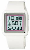Наручные часы CASIO LDF-20-7A