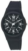 Наручные часы Q&Q VQ50 J014