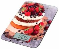 Кухонные весы Polaris PKS 0742DG