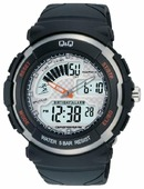 Наручные часы Q&Q M012 J001