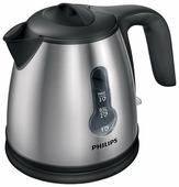 Чайник Philips HD4619