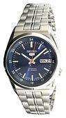 Наручные часы SEIKO SNK563J