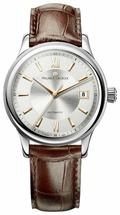 Наручные часы Maurice Lacroix LC6027-SS001-111