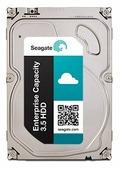 Жесткий диск Seagate ST2000NM0044
