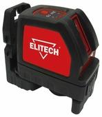 Лазерный уровень ELITECH ЛН 10