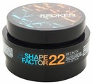 Redken Крем-паста Shape Factor 22 Sculpting Cream-paste