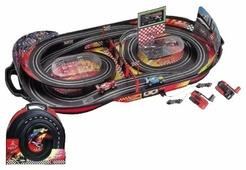 Трек Hua dong toys TD-6568-8010