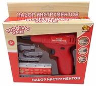 ABtoys Помогаю Папе PT-00549 (WK-B7957)