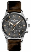 Наручные часы JACQUES LEMANS 1-1654F