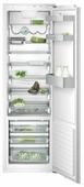 Встраиваемый холодильник Gaggenau RC 289-203
