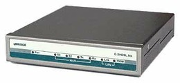 Модем NSGate qBRIDGE-206F