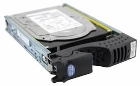 Жесткий диск EMC 100-580-590