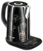 Чайник REDMOND SkyKettle M170S