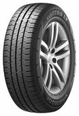Автомобильная шина Hankook Tire Vantra LT RA 18 летняя