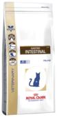 Корм для кошек Royal Canin GI32 при проблемах с ЖКТ