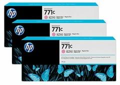 Набор картриджей HP B6Y35A