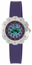 Наручные часы Q&Q Q765 J325