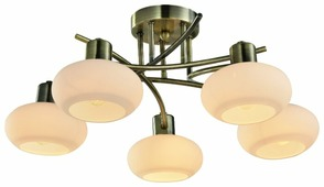 Arte Lamp A7556PL-5AB
