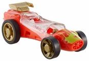 Гоночная машина Hot Wheels Speed Winders Band Attitude (DPB70/DPB74) 1:64