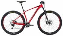 Горный (MTB) велосипед ORBEA Alma H10 29 (2017)