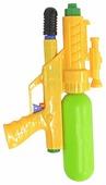 Водяной бластер 1 TOY (Т59456)