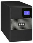 Интерактивный ИБП EATON 5P 1150i