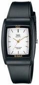 Наручные часы Q&Q VP30 J005