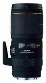 Объектив Sigma AF 180mm f/3.5 EX IF HSM APO MACRO Nikon F