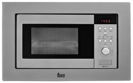 Микроволновая печь TEKA MWE 207 FI STAINLESS STEEL (40581117)