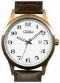 Наручные часы Слава 1313464/300-2115