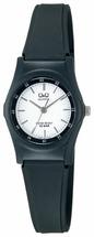 Наручные часы Q&Q VQ05 J002