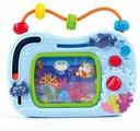 Интерактивная развивающая игрушка PlayGo Ocean TV