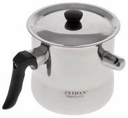 Молоковарка Zeidan Z1174 2 л