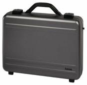 Кейс HAMA Notebook Case Alu 14
