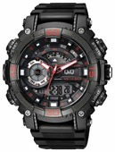 Наручные часы Q&Q GW87 J002