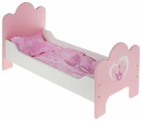 Mary Poppins Кроватка Корона (67114)