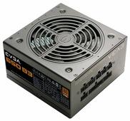 Блок питания EVGA B3 650W (220-B3-0650-V2)