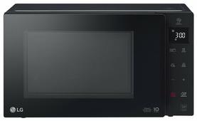 Микроволновая печь LG MB-63W35GIB