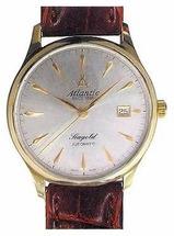 Наручные часы Atlantic 95743.65.21