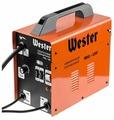 Сварочный аппарат Wester MIG-100 (MIG/MAG)