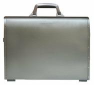 Кейс PortCase Aluminum Attache (ACL-7)