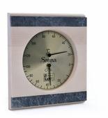 Гигрометр Sawo 281-THRA