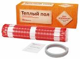 Электрический теплый пол Warmstad WSM-485-3.2 3.2м2 6.4м 485Вт